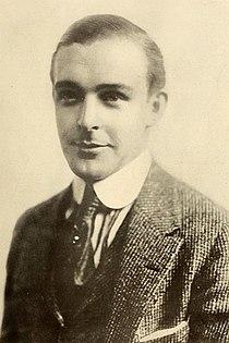 Wallace Reid 1917.jpg