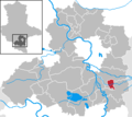Wallendorf (Luppe) in SK.png