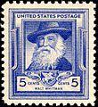 Walt Whitman, 1940.JPG
