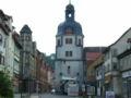 Waltershausen Claustor.JPG