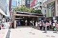 Wan Chai Station 2020 08 part3.jpg