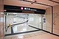 Wan Chai Station 2020 08 part8.jpg