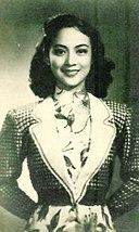 Wang Danfeng 1950s.jpeg