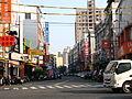 Wanzhong St..JPG