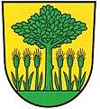 Wappen-Straupitz.jpg