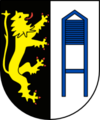 Wappen-Wahlbach.png
