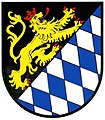 Wappen-barbelroth.jpg