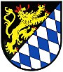 Wappen-barbelroth.jpg