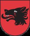 WappenBalvi.png