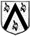 WappenHaniel.png