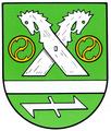 Wappen Abbensen (Wedemark).png