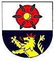 Wappen Achtelsbach BIR.jpg