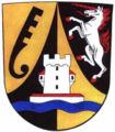 Wappen Bachhagel.jpg