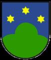 Wappen Bellamont.png