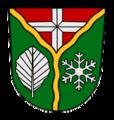 Wappen Bubach-Calmesweiler.png