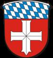 Wappen Buerstadt.png
