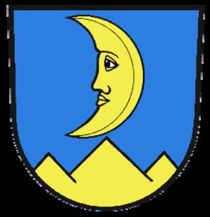 Dettighofen, Baden-Württemberg