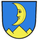 Coat of arms of Dettighofen