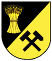 Wappen Deuben.png