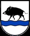 Wappen Eberbach Baden.png