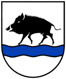 Image Result For Boar S Head