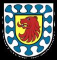 Wappen Eisenbach Hochschwarzwald.png