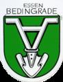 Wappen Essen-Bedingrade.png