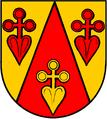 Wappen Essen Ruettenscheid.png