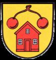 Wappen Gammelshausen.png