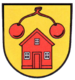 Coat of arms of Gammelshausen
