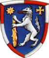 Wappen Gemeinde Wasserlosen.png