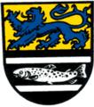Wappen Hörsten.png