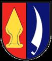 Wappen Hatzenweier.png