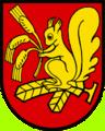 Wappen Hoerschweiler.png