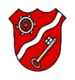 Coat of arms of Kürnach