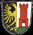 Wappen Kempten.png