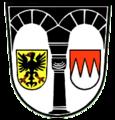 Wappen Landkreis Feuchtwangen.png