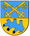 Wappen Lenthe.png