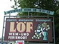 Wappen Loef.jpg