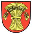 Wappen Lottstetten.png