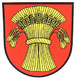 Coat of arms of Lottstetten