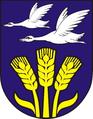 Wappen Manschnow.png