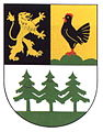 Wappen Mengersgereuth-Hämmern.jpg