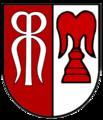 Wappen Ottmarshausen.png