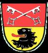 Wappen Piding.png