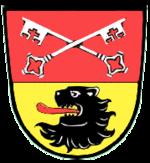 Wappen von Piding