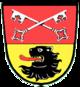 Wappen Piding