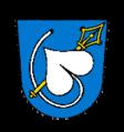 Wappen Pittenhart.png