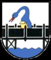 Wappen Rheinbischofsheim.png