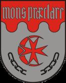 Hoheitszeichen von Ruppichteroth
